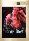 I the Jury (Region 1 DVD)
