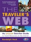 The Traveler's Web - Randolph Hock (Paperback)