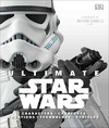Ultimate Star Wars - Patricia Barr (Hardcover)
