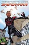 Ultimate Spider-Man Ultimate Collection - Marvel Comics Group (Paperback)