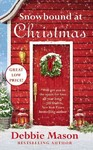 Snowbound at Christmas - Debbie Mason (Paperback)