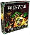 Wiz-War - Bestial Forces Expansion (Board Game)