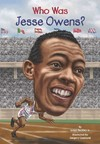Who Was Jesse Owens? - Tomie dePaola (Paperback)