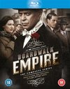 Boardwalk Empire: The Complete Series (Blu-ray)