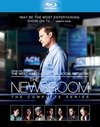 Newsroom: The Complete Series (Blu-ray)