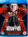Kidnapping Freddy Heineken (Blu-ray)