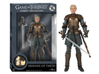 Funko Legacy Collection - Game of Thrones Legacy Figure: Brienne of Tarth - Cover