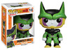Funko Pop! Animation - Dragon Ball Z Perfect Cell