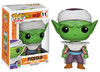 Funko Pop! Animation - Dragon Ball Z: Piccolo