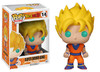 Funko Pop! Animation - Dragon Ball Z Super Saiyan Goku