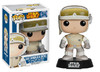 Funko Pop! Star Wars - Star Wars - Hoth Luke