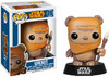 Funko Pop! Star Wars - Star Wars Wicket