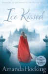 Ice Kissed - Amanda Hocking (Paperback)