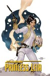 Star Wars - Mark Waid (Paperback) Cover