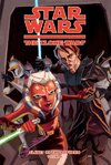 Star Wars: The Clone Wars: Slaves of the Republic 6 - Henry Gilroy (Library)