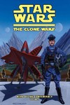 Star Wars: The Clone Wars: Hero of the Confederacy 2 - Henry Gilroy (Library)
