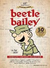 Beetle Bailey: 65th Anniversary Collector's (Region 1 DVD)