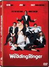 Wedding Ringer (DVD)