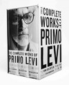 The Complete Works of Primo Levi - Primo Levi (Hardcover)