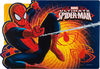 Spider-Man Power Placemat Cover