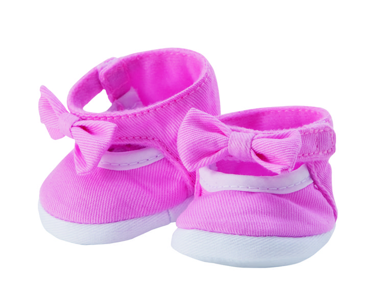 Baby Born - Shoes - Hobbies   Toys Online  818da8d1c