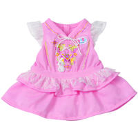 Baby Born - Dress Collection