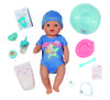 Baby Born - Interactive - Boy