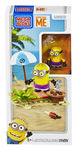 Despicable Me - Minions Party Pack (Beach Party)