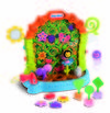 Little Tikes - Activity Garden Plant & Play