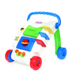 Little Tikes - Wide Track Activity Walker