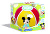 Clementoni - Mickey Soft Electrical Ball