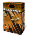 Backgammon (Board Game)