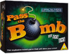 Pass The Bomb (Board Game)