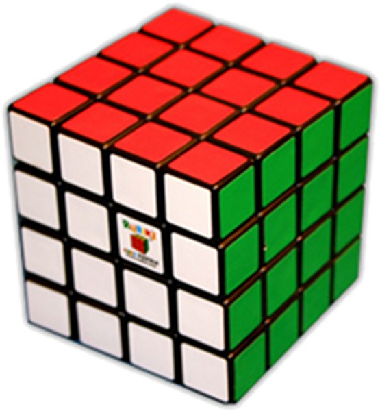 rubik s cube and hobby Available in: item customize your cube adjust the spring tension, lubricate the  moving parts and unleash your speed cuberfor ages: 8.