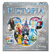 Pictopia: Disney Edition (Party Game)