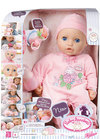 Baby Annabell - Baby Annabell Doll