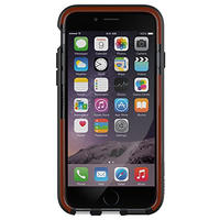 Tech21 Trio Band iPhone 6 Small Case - Black
