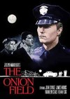 Onion Field (Region 1 DVD)