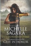 Cast in Honor - Michelle West (Paperback)