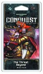 Warhammer 40,000: Conquest - The Threat Beyond War Pack (Card Game)