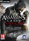 Assassin's Creed Syndicate (PC Download)