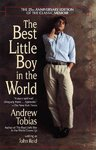 Best Little Boy in the World - Andrew Tobias (Paperback)