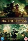 Brothers of War (DVD)