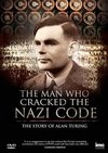 Man Who Cracked the Nazi Code - The Story of Alan Turing (DVD)