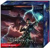 Dungeons & Dragons Temple of Elemental Evil Board Game - Wizkids (Game)