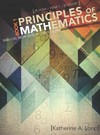 Principles of Mathematics - Katherine A. Loop (Paperback)