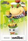 Nintendo amiibo - Bowser Jr. (For 3DS/Wii U)