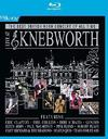Various Artists - Live At Knebworth (Blu-ray)