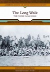 The Long Walk - Jennifer Denetdale (Hardcover)