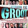 Various Artists - Afrikaans Is Groot Vol 7 (CD) Cover